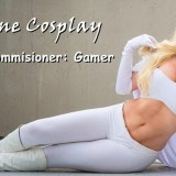 Cosplay Spotlight: Rune Cosplay