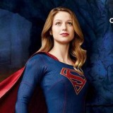 Supergirl – First Look