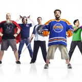 Comic Book Men Casting Call – Season 5