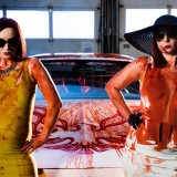 Twisted Talk with the Soska Sisters